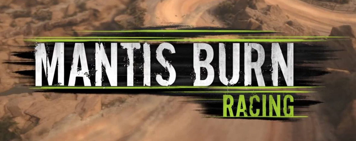 mantis burn 1